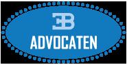 EB Advocaten